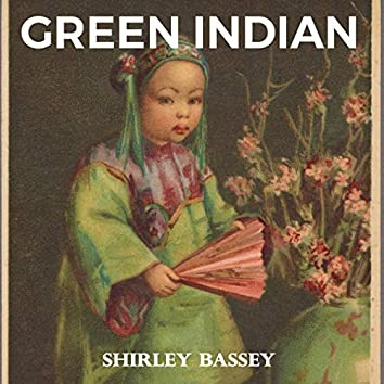 Green Indian