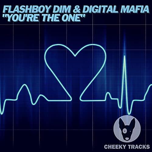Flashboy Dim & Digital Mafia