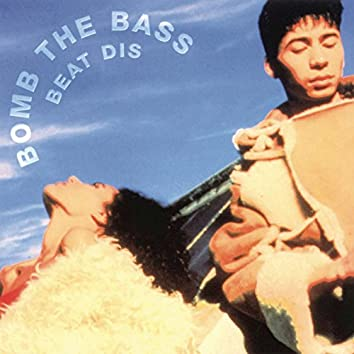 Beat Dis: The Very Best Of