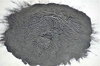 ABBASALI 2KG ALL PURPOSE BLACK CEMENT WITH PVC GURMALA, MASON TROWEL & PVC BUCKET