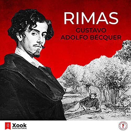 Rimas Titelbild