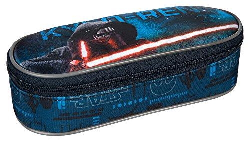 Undercover SWMK7730 Schlamperbox, Star Wars, ca. 21,5 x 10 x 6 cm