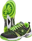Oliver MCT-200 - Zapatillas de squash bádminton 2019/20 New |, color, talla 43 EU
