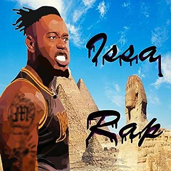Issa Rap