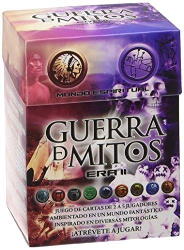 GDM Games- Juego (GDM008)