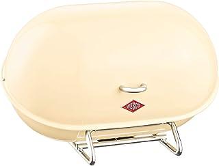 WESCO 222 101-23 Single Breadboy - Panera, Color Beige