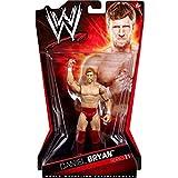 WWE Serie 11 Daniel Bryan Figura de Accin de Lucha Libre