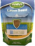 Lawn Seed For Dogs