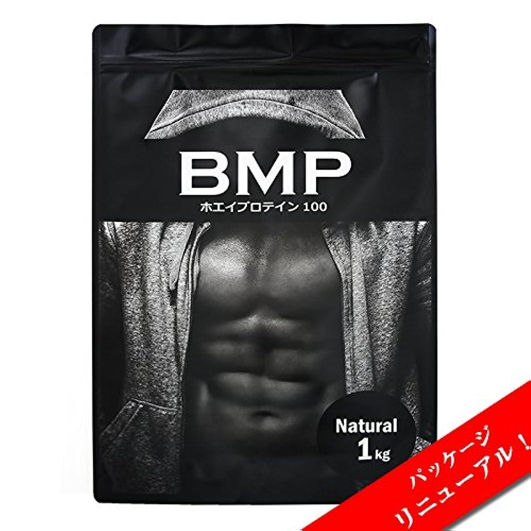 一般的に言えばマーティンルーサーキングジュニア誓いB.M.P(BMP) BMPプロテイン ビーエムピープロテイン 1kg