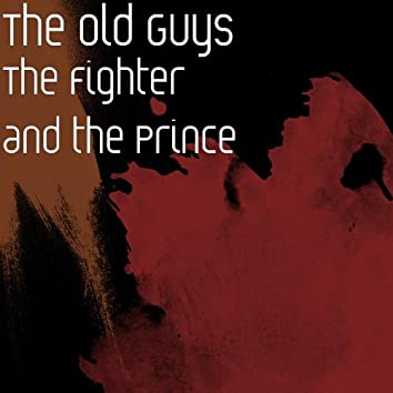 The Fighter and the Prince