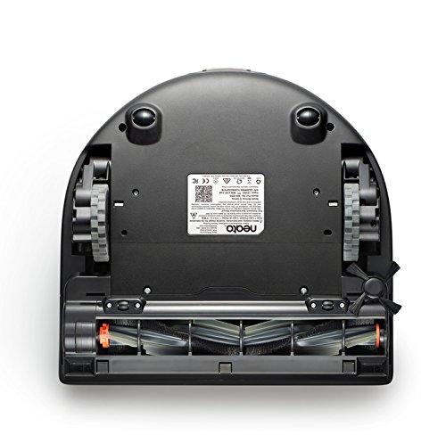 Neato Botvac Connected Staubsaugroboter - 11