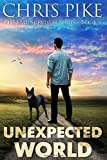 2. Unexpected World