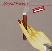 The Very Best by Sergio Mendes & Brasil '66 (2005-05-03)