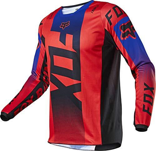 Fox Racing YTH 180 OKTIV Jersey