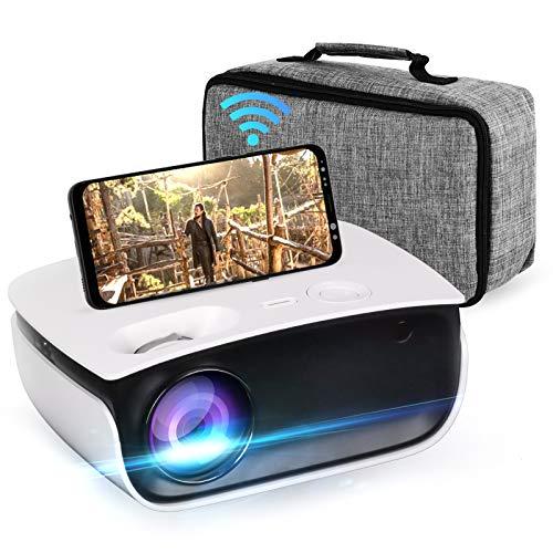 proyectores cine en casa fabricante Karcle
