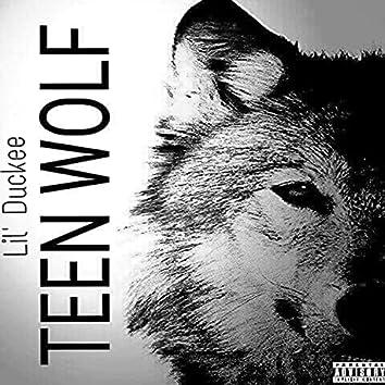 Teen Wolf Freestyle