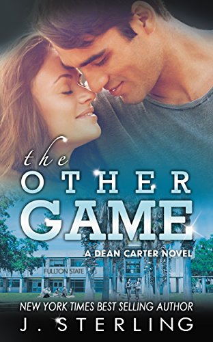 The Sweetest Game The Perfect Game 3 By J Sterling