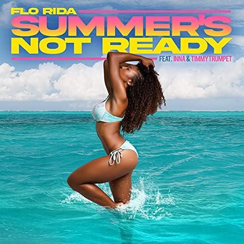 Flo Rida feat. Inna & Timmy Trumpet