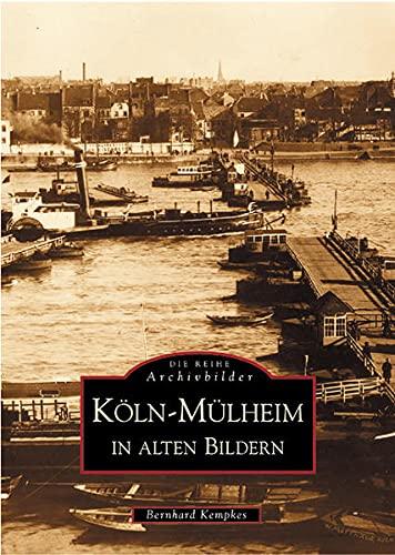 saturn köln mülheim