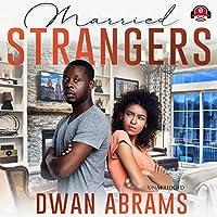 Married Strangers