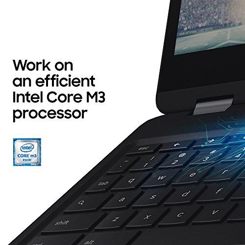 51zJvMxqPXL-「Samsung Chromebook Plus V2」のLTE版が発売!日本では非対応…