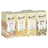 Granell Cafes-1940 Granell - Pack Aromas | 3 X 10 Cápsulas Espresso Avellana, 3 X 10 Espresso...