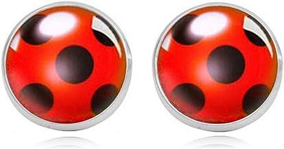 precio competitivo c14f4 062bc Amazon.es: yoyo ladybug