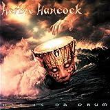 Dis Is Da Drum - erbie Hancock