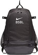 Nike Men's Vapor Clutch Baseball Batpack