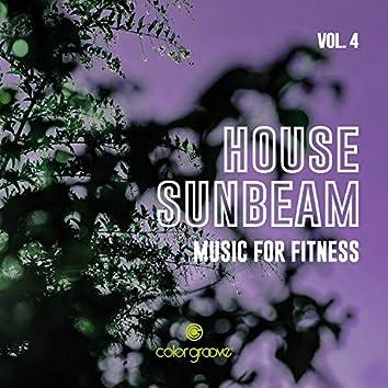 House Sunbeam, Vol. 4 (Music For Fitness)