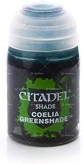 Games Workshop Citadel Shade Coelia Greenshade