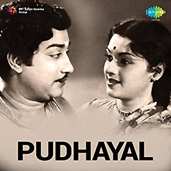 Pudhayal (Original Motion Picture Soundtrack)
