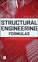 Best structural engineering formulas Reviews
