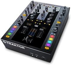 Best dj mixer instruments Reviews