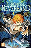 The Promised Neverland T08 - Format Kindle - 4,99 €