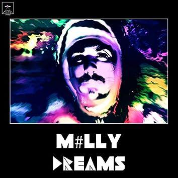 Molly Dreams