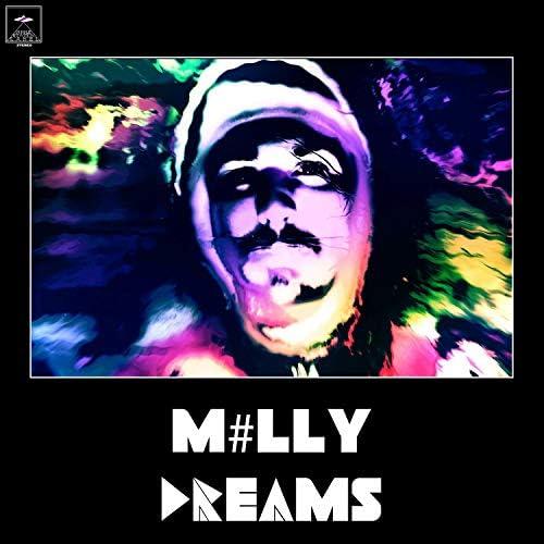 M#lly