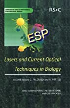 Lasers and Current Optical Techniques in Biology: 4