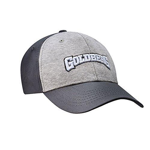 WWE Goldberg CAP Jackhammer Baseball Hat