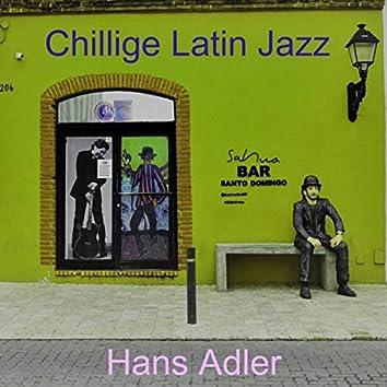 Chillige Latin Jazz