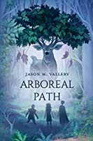 Arboreal Path