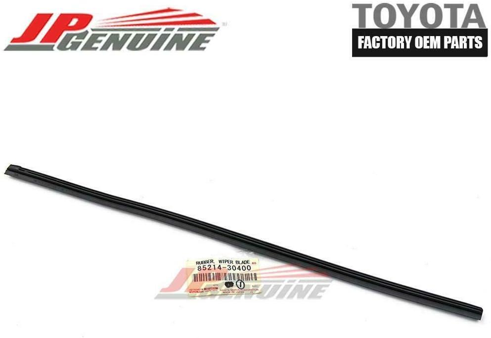 Toyota 85214-30400 Windshield Blade Max New sales 73% OFF Refill Wiper