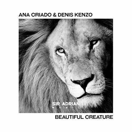 Ana Criado & Denis Kenzo