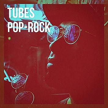 Tubes pop-rock