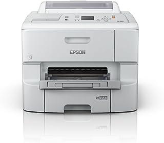 エプソン プリンター A4 インクジェット ビジネス向け PX-S860