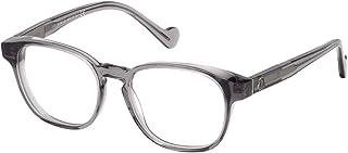 Moncler Unisex ML5013 Optical Frames