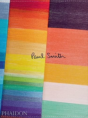 Paul Smith. Ediz. a colori