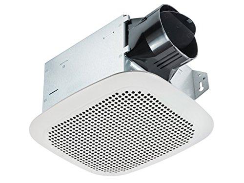 Delta Bathroom Exhaust Fan