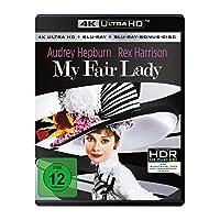 My Fair Lady - Remastered
