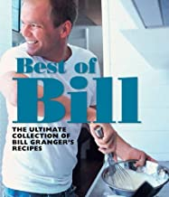 Best bill granger everyday recipes Reviews